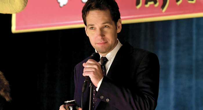 how role models made paul rudd a bankable leading man
