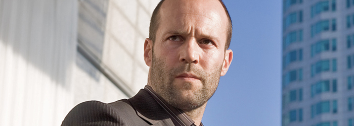 All Jason Statham Movi...