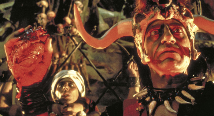 Eight 1980s Kids' Movies That Are Actually Pretty F—ed Up