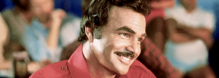 All Burt Reynolds Movies Ranked Rotten Tomatoes Movie And Tv News