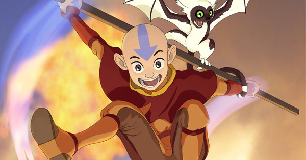 5 Things The Avatar Movie Got Wrong Netflix Can Get Right