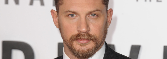 All Tom Hardy Movies Ranked Rotten Tomatoes Movie And Tv News