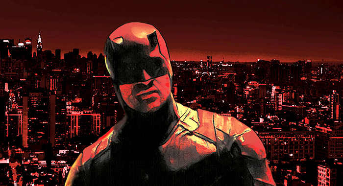 Marvel's Daredevil Season 3 First Reviews: Troubled