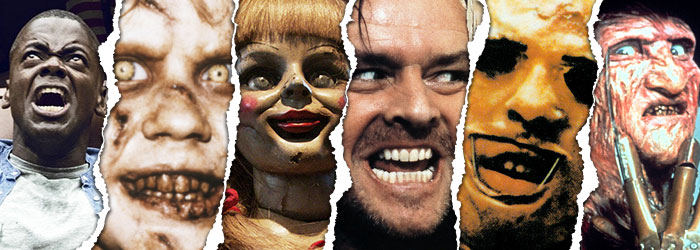 200 Best Horror Movies Of All Time Rotten Tomatoes Movie And