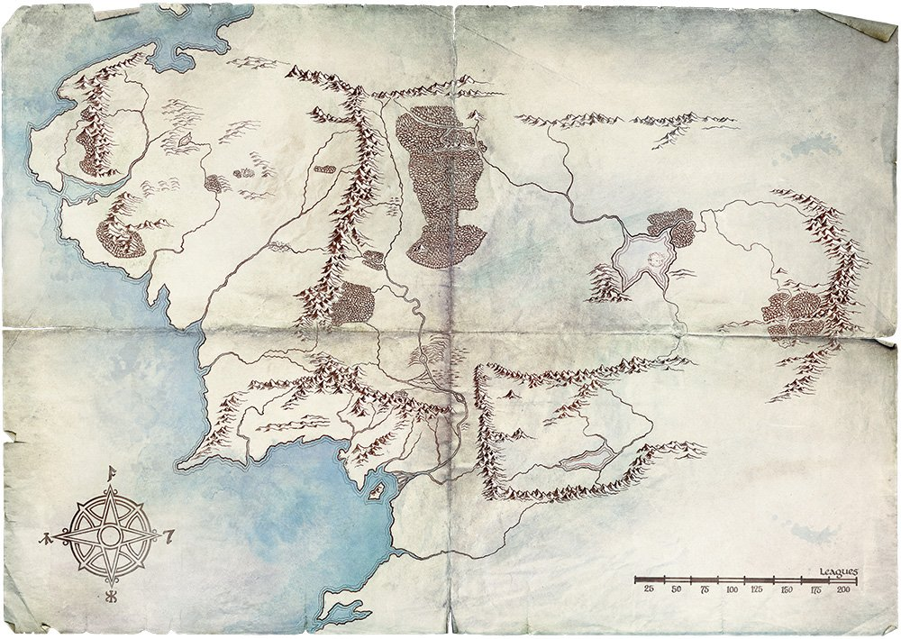 9f7e7ddbedfcf Upcoming TV Fantasy Series That Could Be the Next Game of Thrones ...