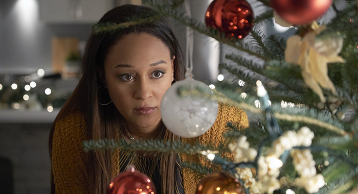 2018 Holiday Tv Calendar A Guide To Every Special Episode
