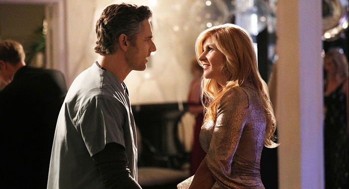 Dirty John stars Eric Bana and Connie Britton (Bravo)