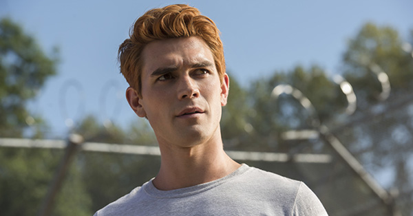 <em>Riverdale</em> Casts <em>90210</em> and <em>Dawson&#8217;s Creek</em> Vets for Season 4