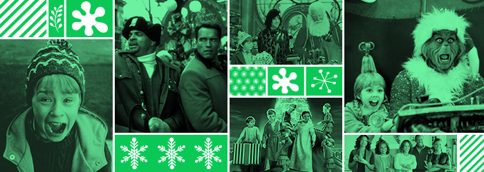 18 Rotten Christmas Movies We Love Rotten Tomatoes Movie And Tv