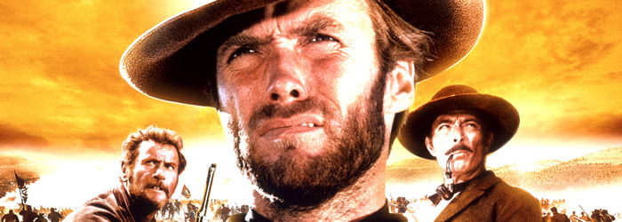 All Clint Eastwood Movies Ranked << Rotten Tomatoes – Movie