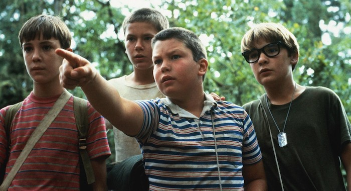 Stand By Me (Columbia Pictures)