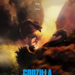 24 Best Movie Posters Of 2018 Rotten Tomatoes Movie And Tv News