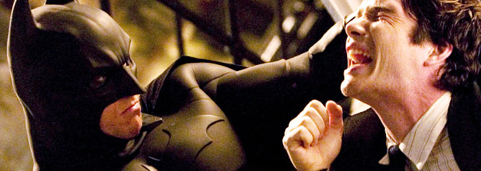 All Batman Movies Ranked by Tomatometer << Rotten Tomatoes – Movie and TV  News
