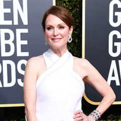 golden globes 2019 red carpet