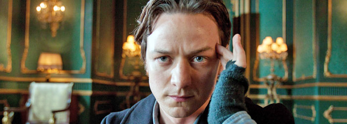 All James Mcavoy Movies Ranked Rotten Tomatoes Movie And Tv News