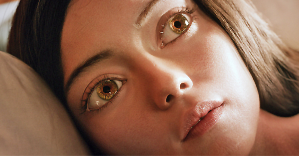 <em>Alita: Battle Angel</em> and Its 29-Year Journey to the Big Screen
