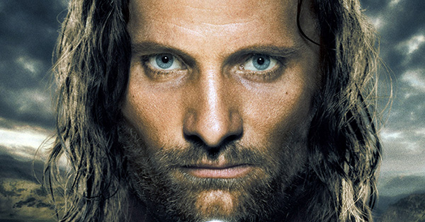 Everything We Know About <em>The Lord of the Rings</em> Amazon Series