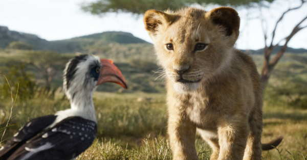 All Upcoming Disney Movies: New Disney Live-Action, Animation, Pixar… And Now, Fox