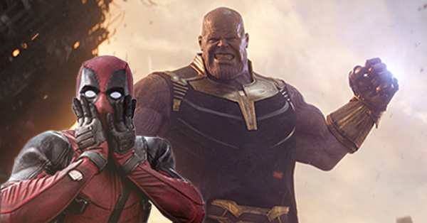 How Does Disney's Fox Acquisition Affect Marvel?