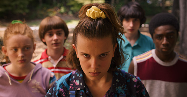 Everything We Know About <em>Stranger Things</em> Season 3