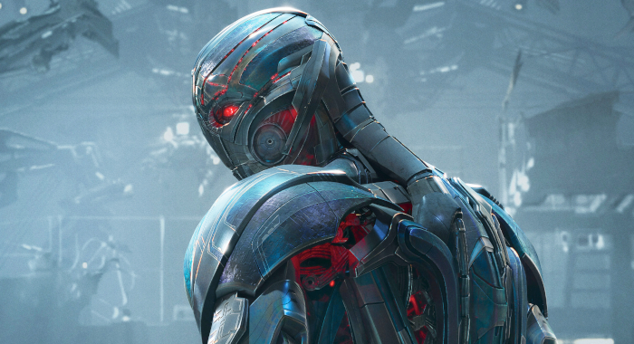 Hear Us Out: Age of Ultron Could Be the Most Important Movie