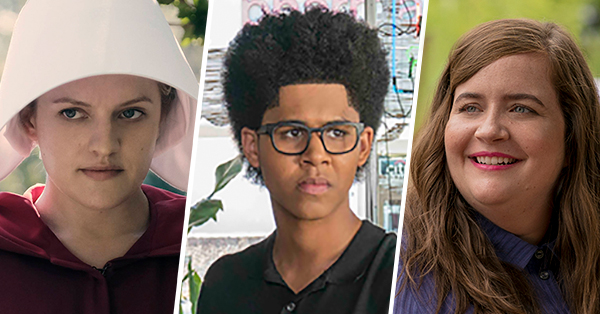 Best Hulu Shows and Movies to Binge-Watch Now << Rotten