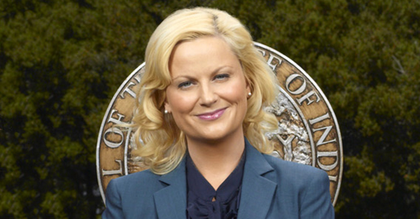 Parks and Recreation Cast 10 Years Later << Rotten Tomatoes