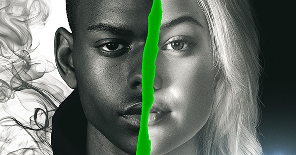 5 Reasons Why <em>Cloak & Dagger</em> Is the Best Marvel Series You're Not Watching