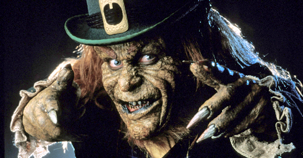 6 Horror Legends That Inspired Feature Films