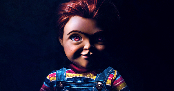 <em>Child's Play</em> Director Lars Klevberg Breaks Down the Full Trailer
