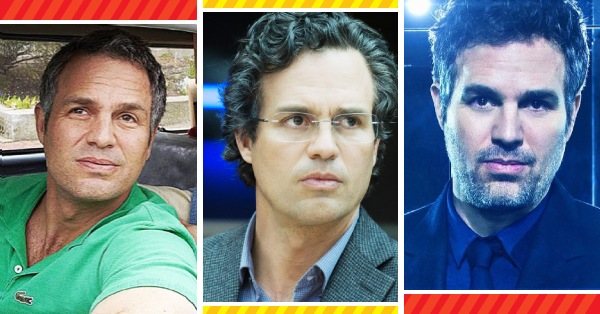 All Mark Ruffalo Movies Ranked Rotten Tomatoes Movie And Tv News