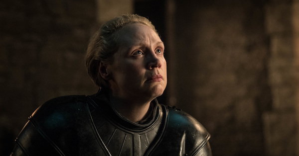<em>Game of Thrones</em> Season 8 Episode 2 Reviews: Magical Character Moments as Death Hangs In the Air