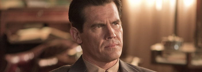 All Josh Brolin Movies Ranked Rotten Tomatoes Movie And Tv News Josh potter is on this week's #top5 and we find out why everyone thinks buffalo sucks, when his last cool dream was, what he'd be doing if he wasn't in. all josh brolin movies ranked rotten