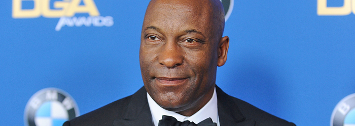 All John Singleton Movies Ranked
