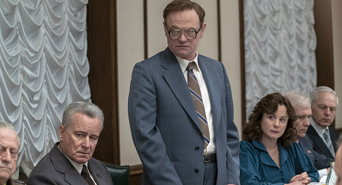 Chernobyl Jared Harris (HBO)