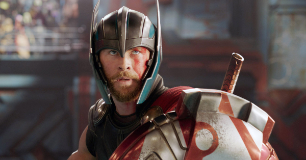 Your Full List of All Upcoming Marvel Movies — With Key Details!