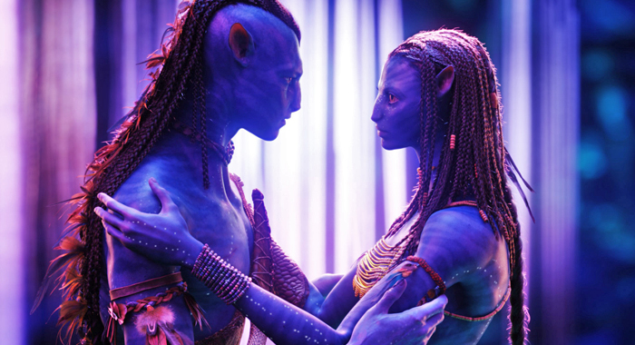 Everything We Know About James Cameron's Avatar Sequels