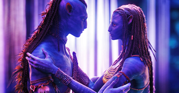 Everything We Know About James Cameron&#8217;s <em>Avatar</em> Sequels