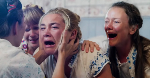 <em>Midsommar</em> First Reviews: Florence Pugh Goes Full Toni Collette in Ari Aster&#8217;s Gory, Surreal, Divisive Second Film