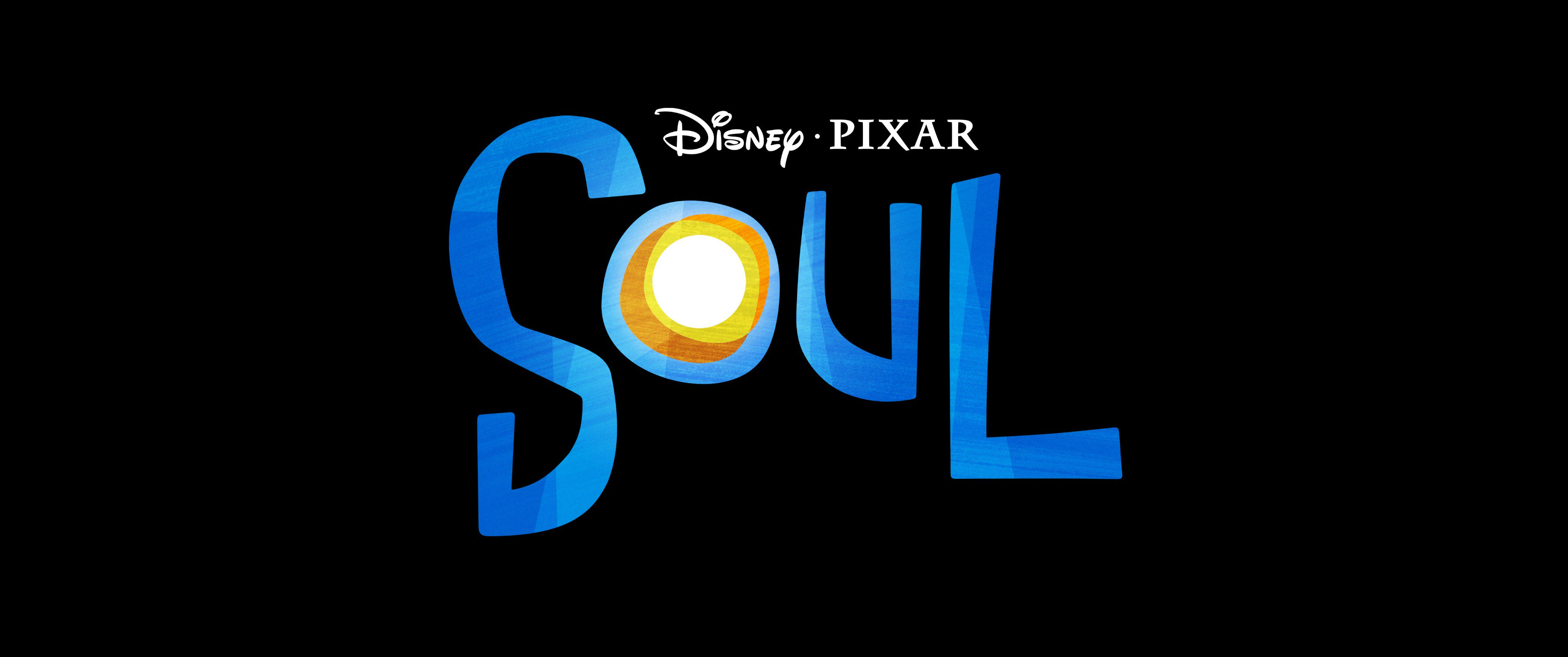 All Upcoming Disney Movies: New Disney Live-Action, Animation, Pixar