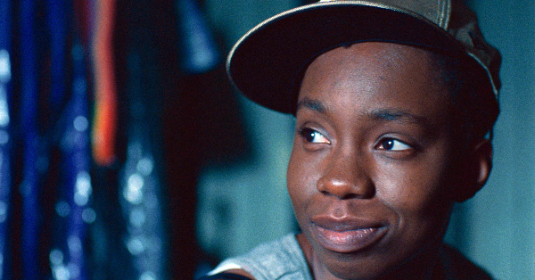 Revisiting Seminal LGBTQ Film <em>Pariah</em>