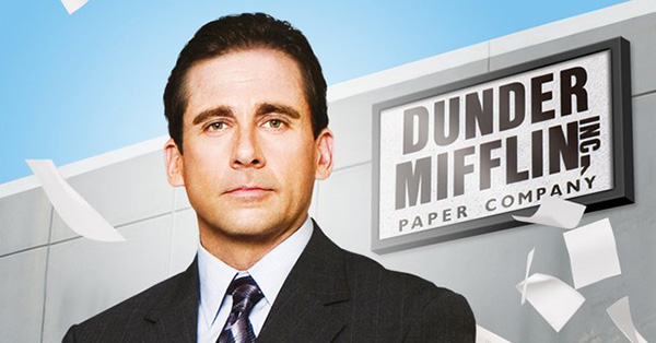 Five Ways The Office Changed TV Forever