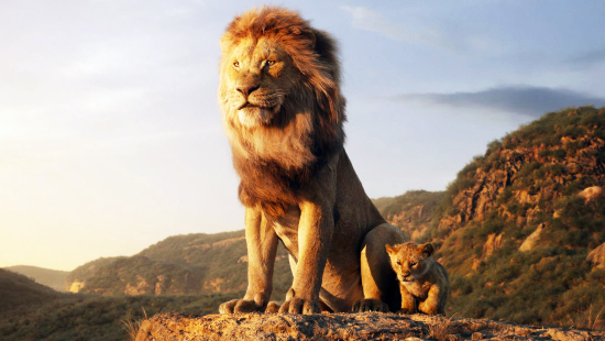 Returning <em>Lion King</em> Composer Hans Zimmer Was Warned: Don&#8217;t Mess This Up