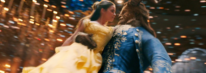 All 13 Disney Live-Action Remakes Ranked