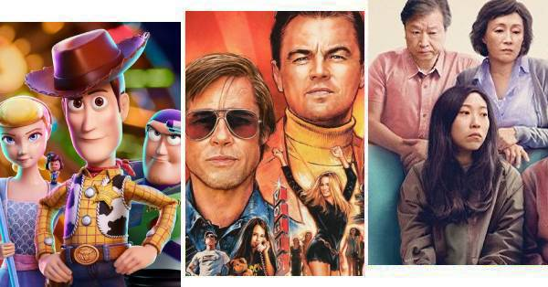 All Arnold Schwarzenegger Movies Ranked << Rotten Tomatoes – Movie