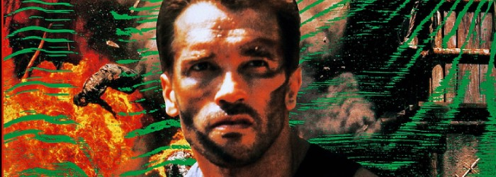 All Arnold Schwarzenegger Movies Ranked Rotten Tomatoes Movie And Tv News