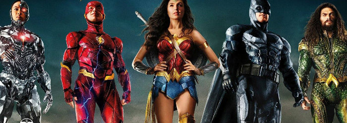 All DC Comics Movies Ranked << Rotten Tomatoes – Movie and