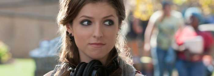 All Anna Kendrick Movies Ranked