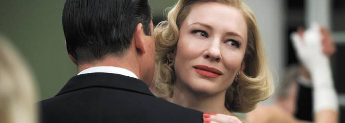 All Cate Blanchett Movies Ranked