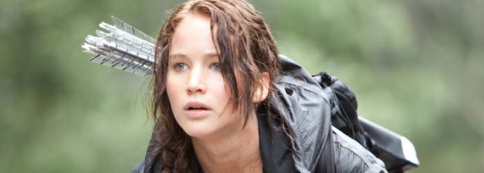 All Jennifer Lawrence Movies Ranked
